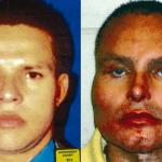 Un seigneur de la drogue colombien qui a caché son identité avec une chirurgie plastique raconte le procès de l'alliance de trafic d'El Chapo