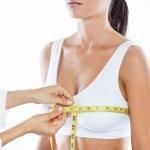 Questions réponses sur la réduction mammaire
